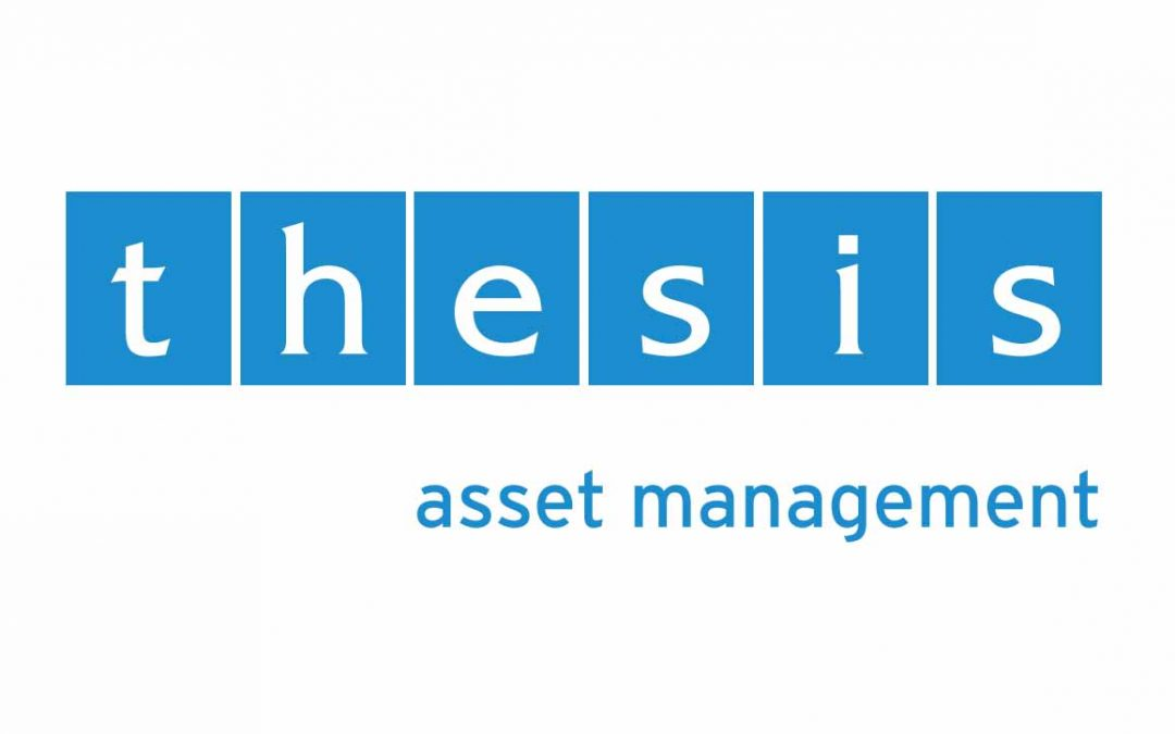 Thesis asset management ceo