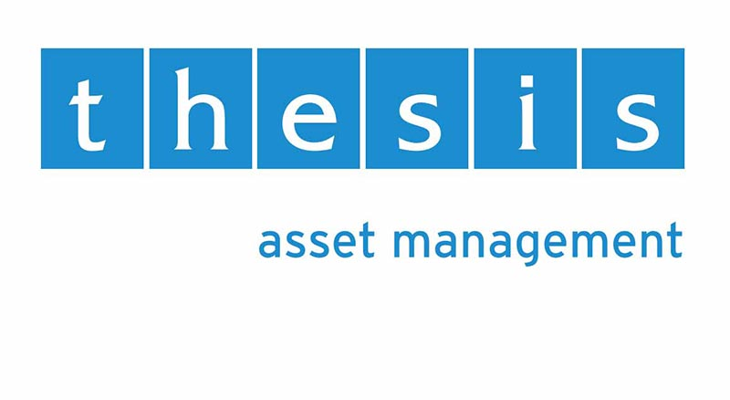 September 2017 Market Commentary from Thesis Asset Management